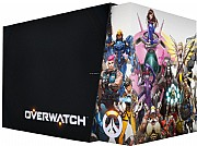 Overwatch Collector's Edition - PC