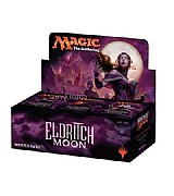 ����� Booster Boxs �� Magic the Gathering �����!